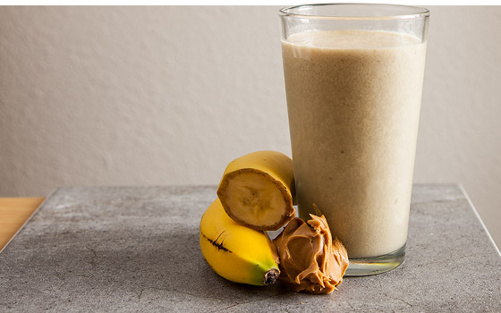 6-mouthwatering-protein-shake-recipes-1