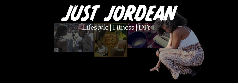 Just Jordean